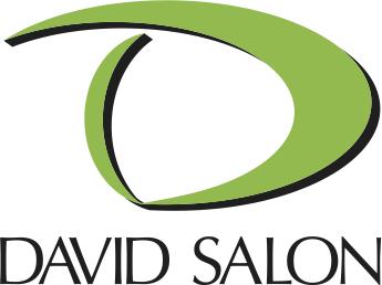 David Salon