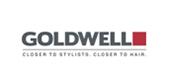 goldwellbl